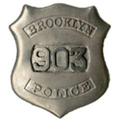Brooklyn Police warn pranksters