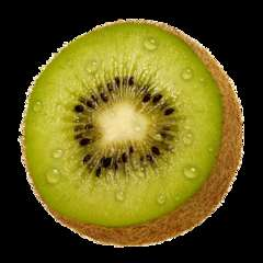 Can You Eat the Skin of a Kiwi?