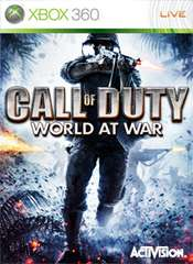 COD: WaW Map Pack 3