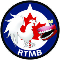 Rooster Teeth Manitoba