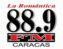 La Romantica 88.9, Radios de Venezuela, Radio Stations