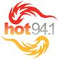 Hot 94.1 FM, Radios de Venezuela, Radio Stations