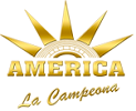 America Estereo 104.5, Quito - Radios de Pichincha, Ecuador
