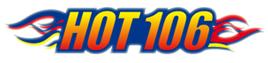 Hot 106, Radio Fuego FM - Radios de Pichincha, Ecuador