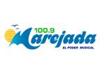 Radio Marejada 100.9 Stereo Digital, Manta, Radios de la provincia de Manabi, ECUADOR