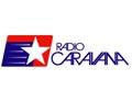 Radio Caravana Ibarra, 750 AM, Imbabura, Ecuador