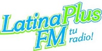 Latina Plus FM - Radios de Madrid, Espana