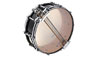 Concert Snare Drum Heads Snare Side