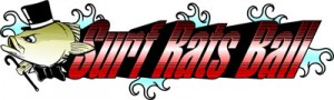 surfratsball_logo3_30-300x90