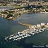 Salterns-marina-online-marina-mooring-booking