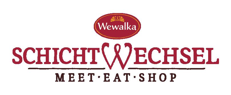 Schichtwechsel – Meet Eat Shop