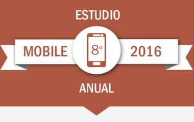 estudio-mobile-2016-elogia