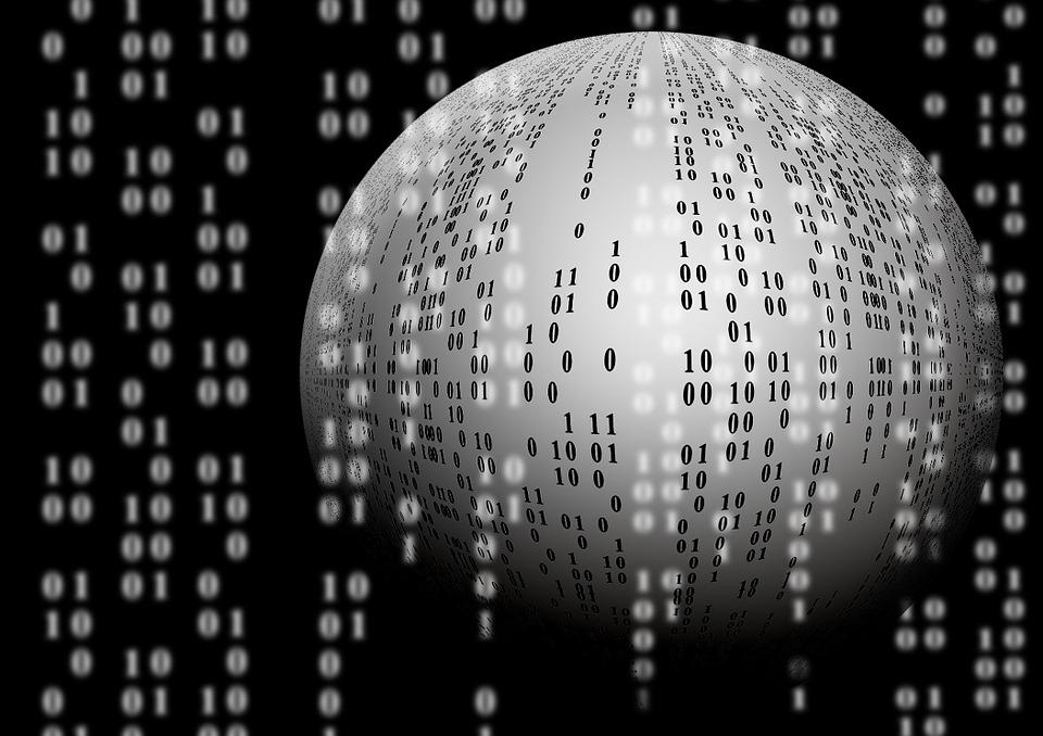 Claves para no quedarte obsoleto en el proceso de digitalización