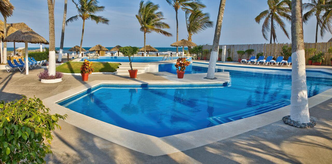 Preferred Hotels & Resorts entrevista