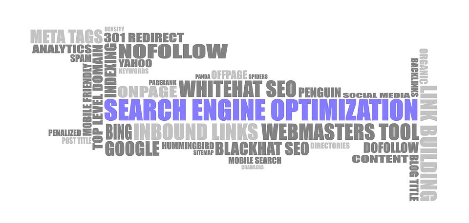 SEO OnPage: ¿Qué es y por qué es esencial para tu tienda online?