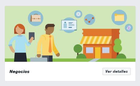 plantilla-de-facebook-page3