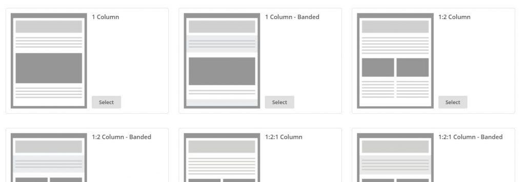 email-marketing-con-mailchimp2
