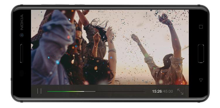 nokia-6-screen-imagen-jd