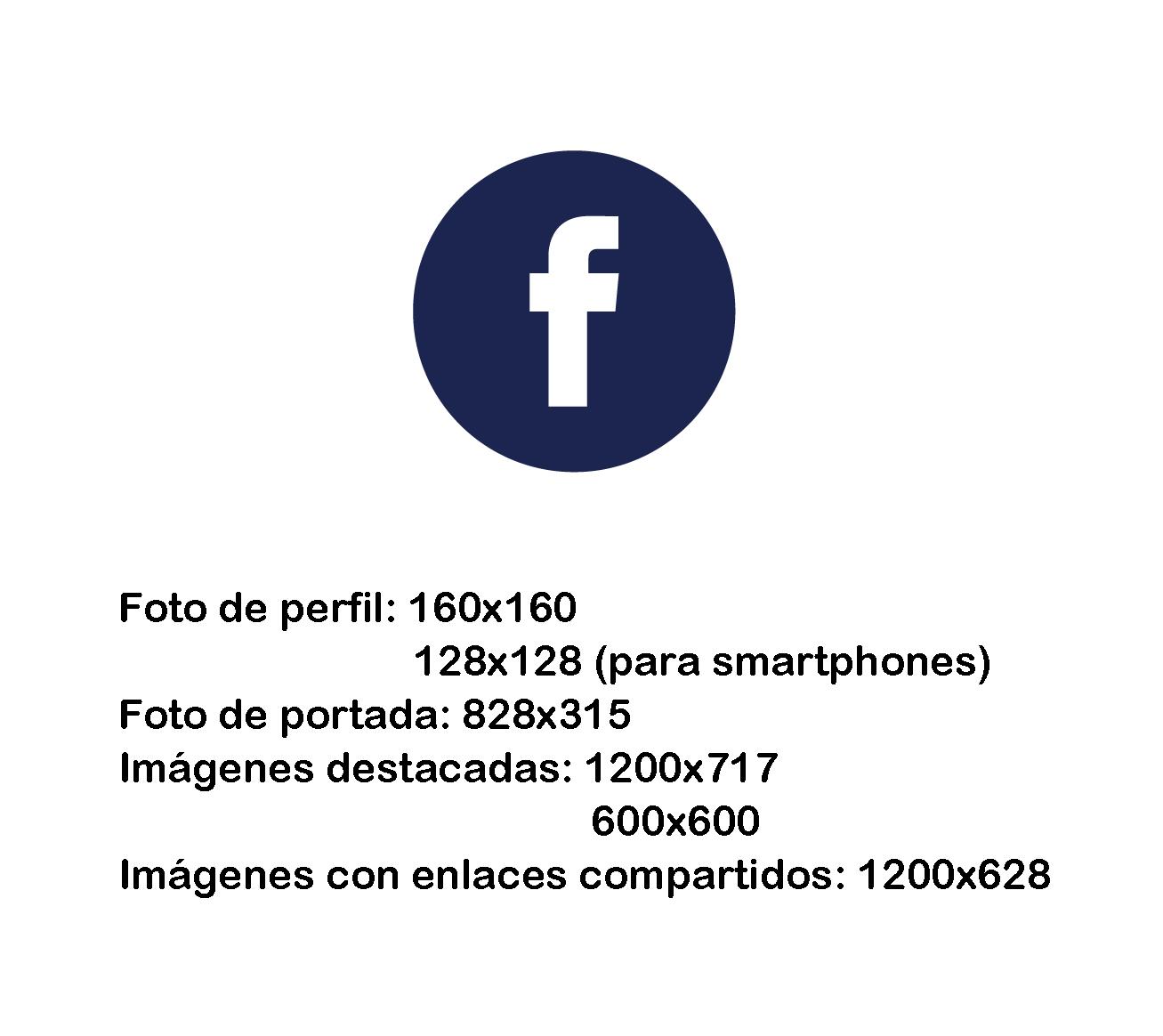 imágenes de redes sociales1