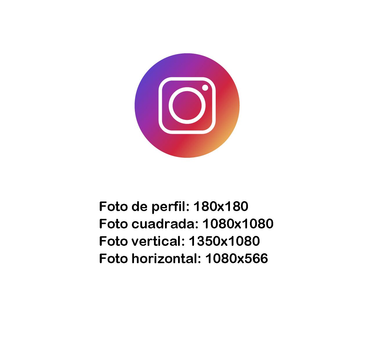 imágenes de redes sociales2