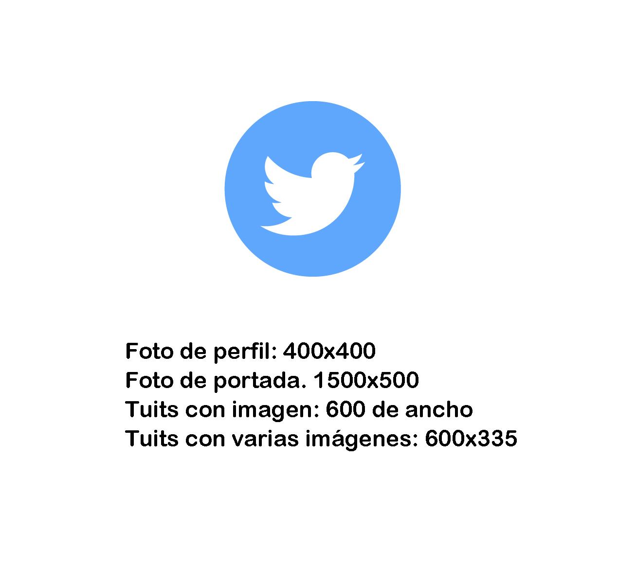 imágenes de redes sociales3