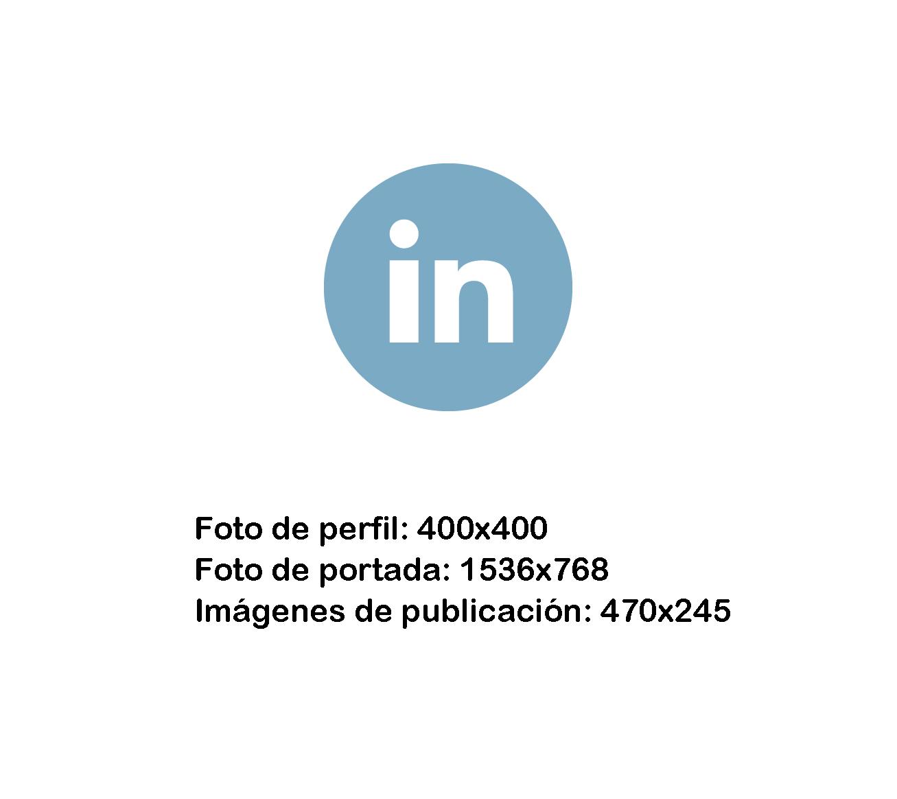 imágenes de redes sociales5