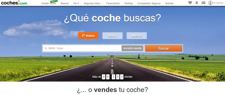 elegir tu coche online1