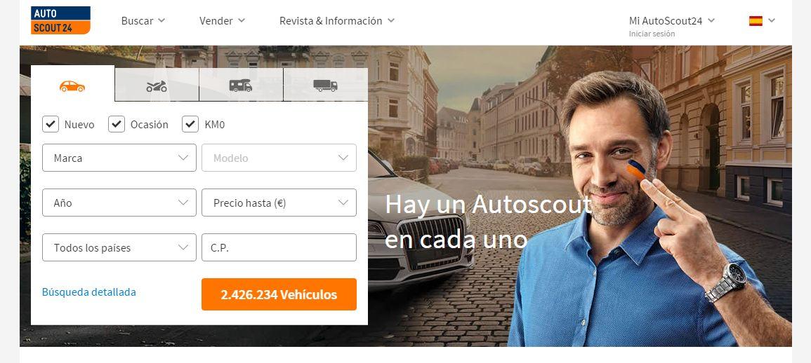 elegir tu coche online2