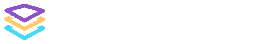 stackable cms logo