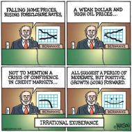 http://0.tqn.com/d/politicalhumor/1/0/z/q/1/irrational_exuberance.jpg