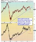 http://www.technicalspeculator.com/database/images/print/sb4fd01dc320242.jpg