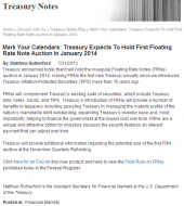 Treasury_FRNs_2014.png