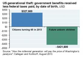 generational theft.jpg (1218×843)
