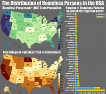 20140127_homeless.png (1280×1132)