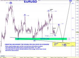EUR 60 MIN.png