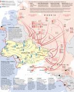 Ukraine troop map.jpg (982×1225)