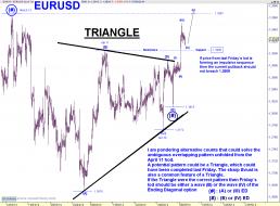 EUR 120 MIN TR.png