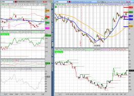 JPM 2011 12 7 Bottom.JPG