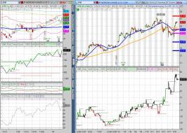 JPM 2012 1 18 Bottom.JPG