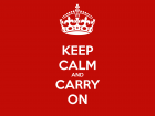 keep-calm-and-carry-on-17042.png