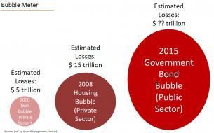 Bubble Meter.jpg (1311×816)