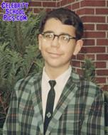 celebrityschoolpics.com/im...-bernanke.jpg