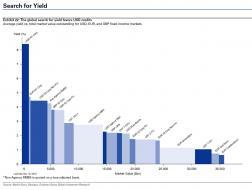 global debt chart.jpg (1317×990)