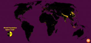 world-population-in-half.png (1040×499)