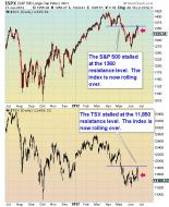 http://www.technicalspeculator.com/database/images/print/sb4fe39415347bd.jpg