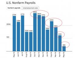 jobs.png (1992×1538)