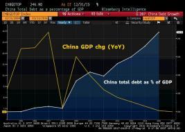 china2.jpg (736×522)
