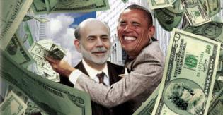 Debtors_and_Savers_2012.jpg
