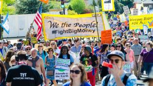 We, the Plutocrats vs. We, the People - BillMoyers.com