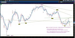 China market updates 25 June.jpg